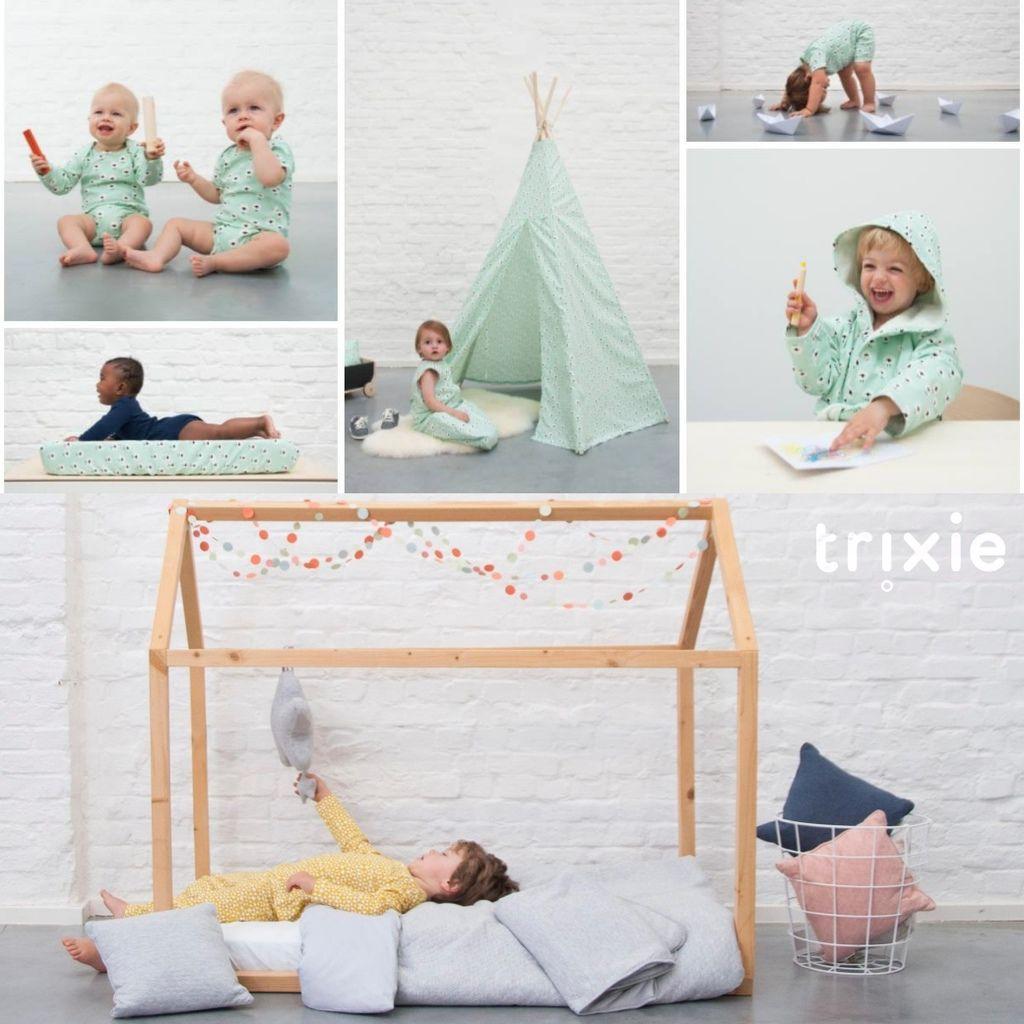 trixie3.jpg