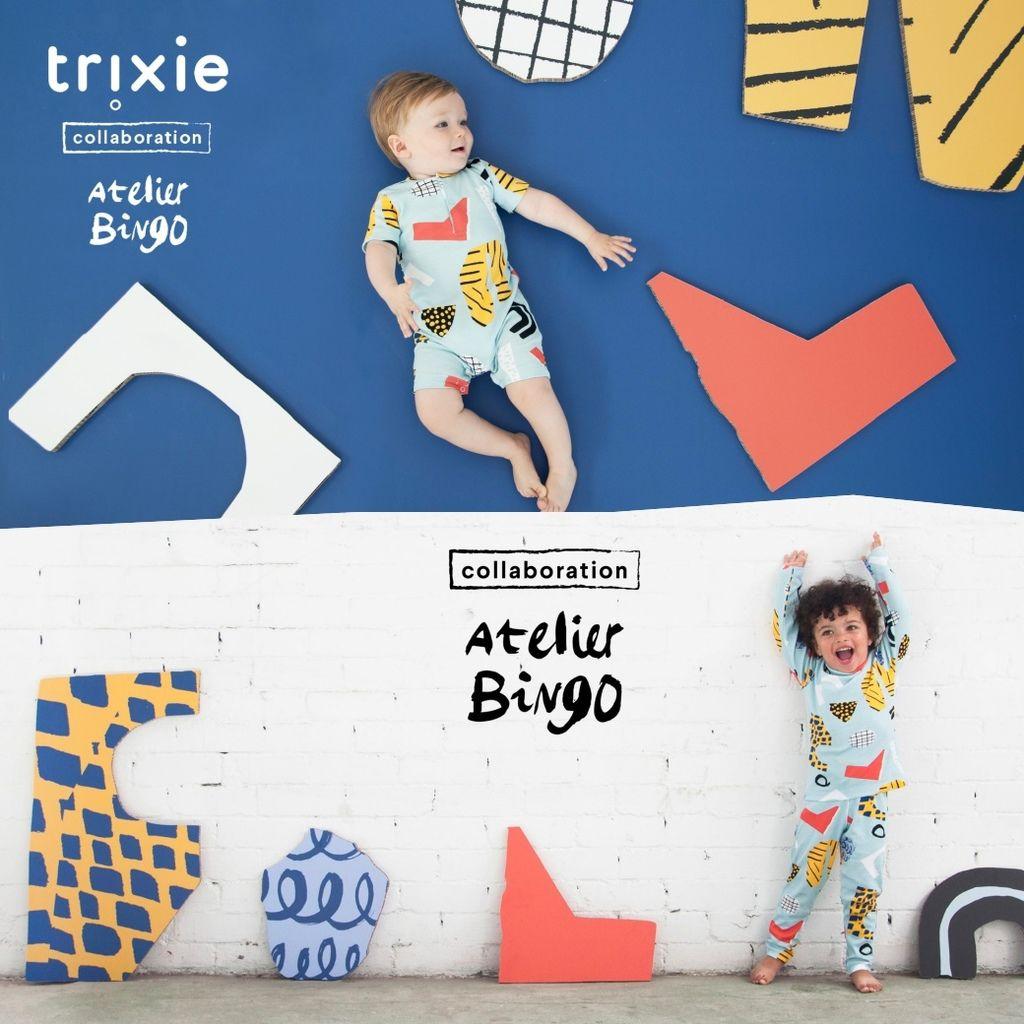 trixie4.jpg