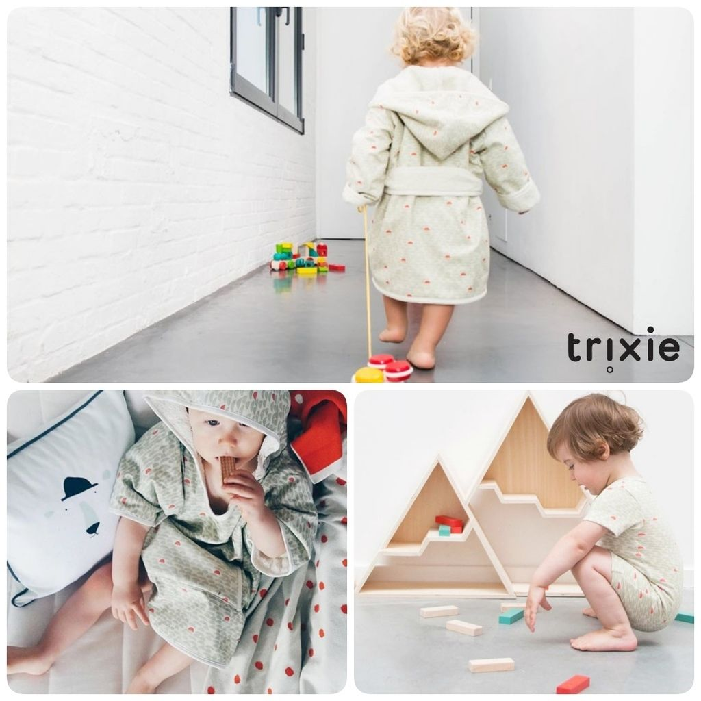 trixie10.jpg