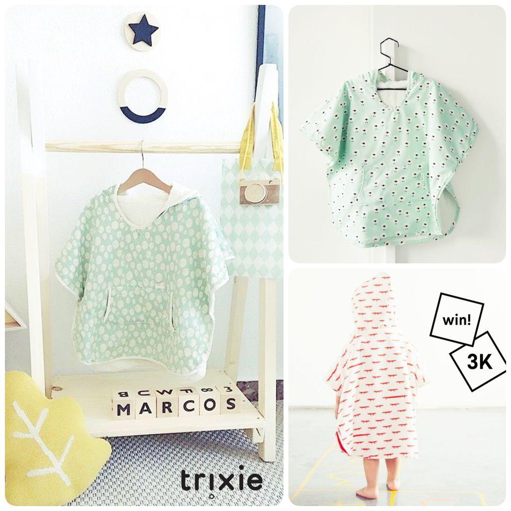 trixie9.jpg