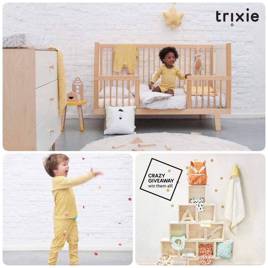 trixie8.jpg
