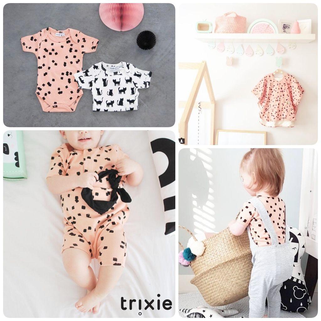 trixie14.jpg