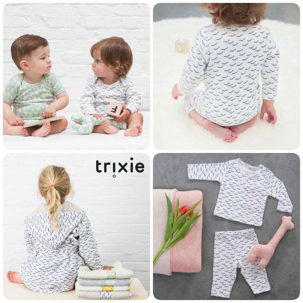 trixie16.jpg