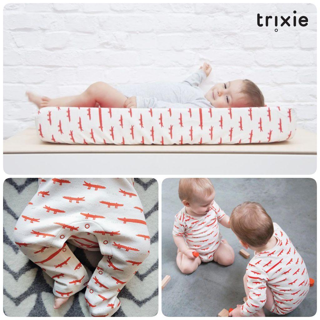 trixie11.jpg