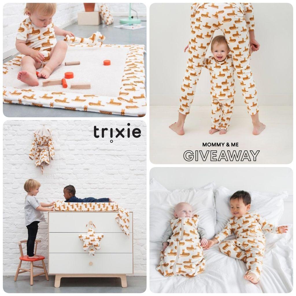 trixie12.jpg