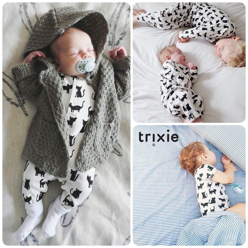 trixie18.jpg