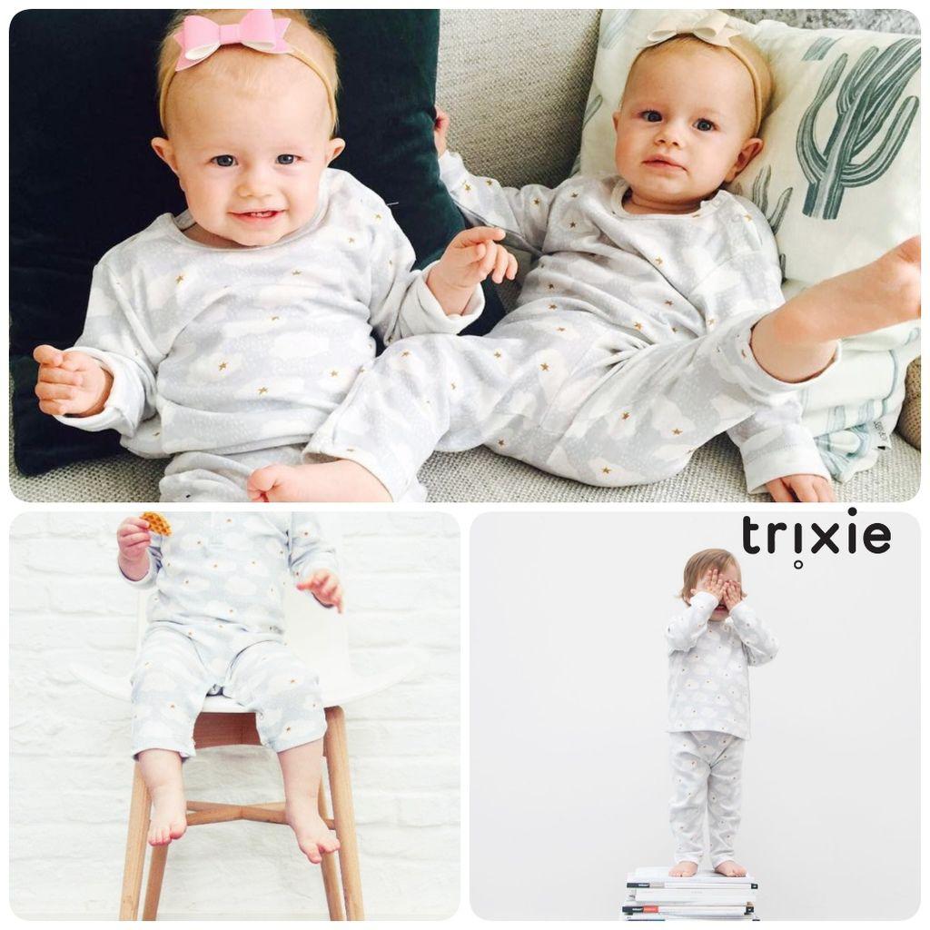 trixie17.jpg