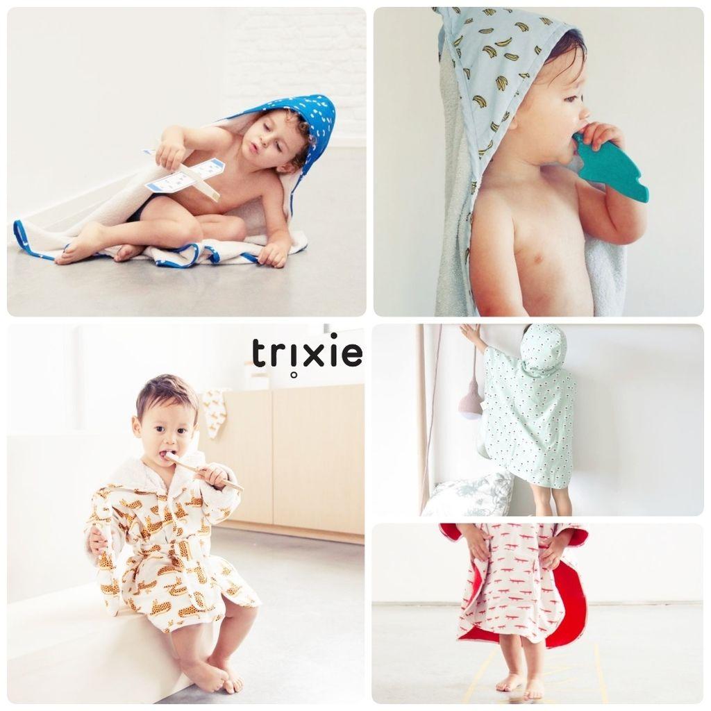 trixie26.jpg