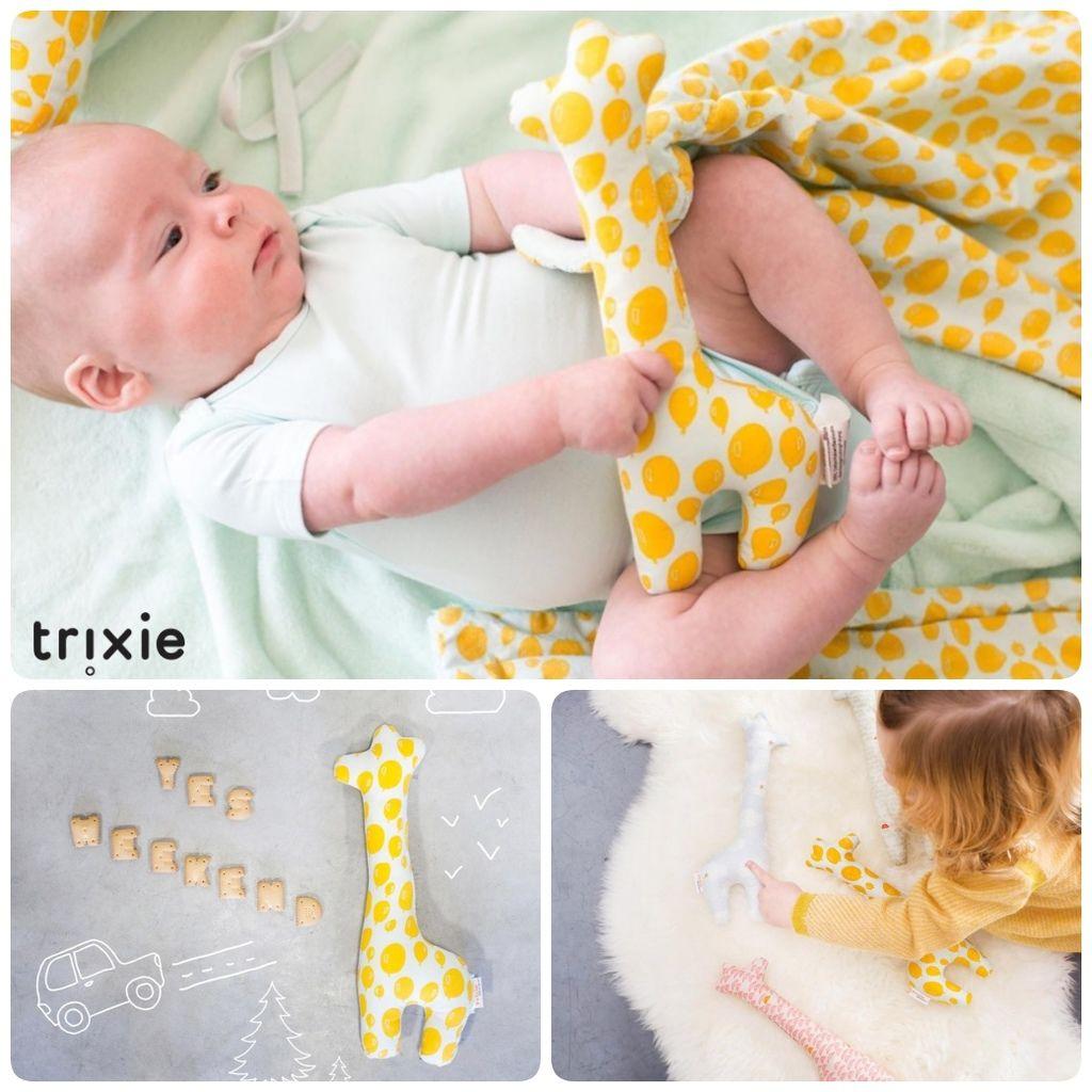 trixie32.jpg
