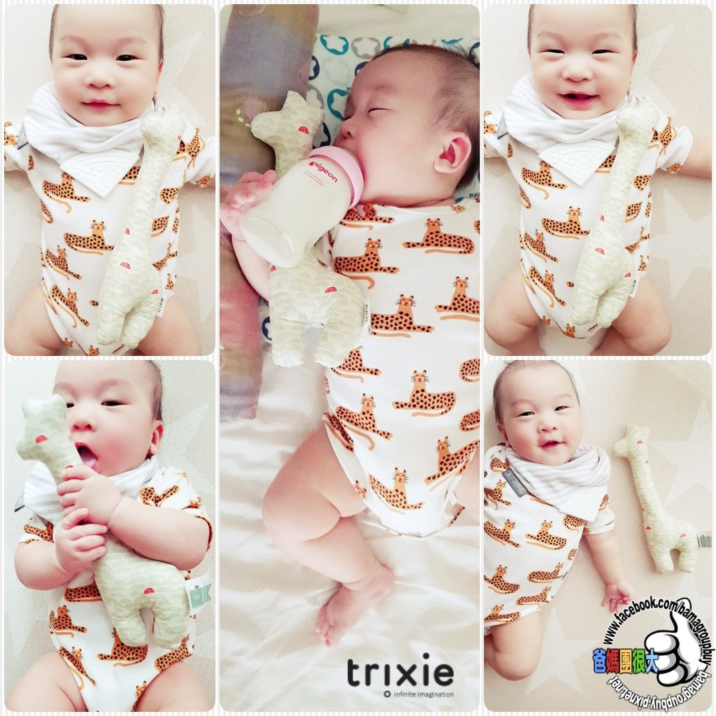 trixie34.jpg