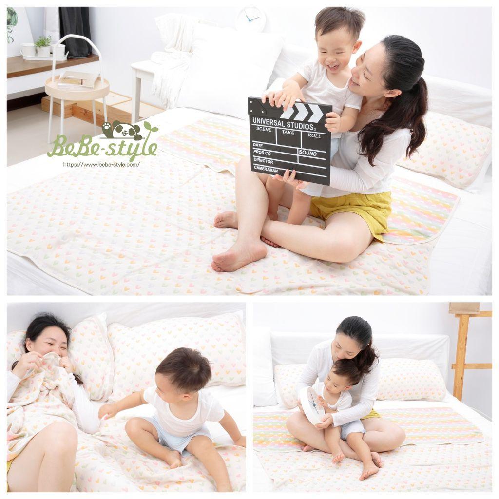 枕頭巾1.jpg