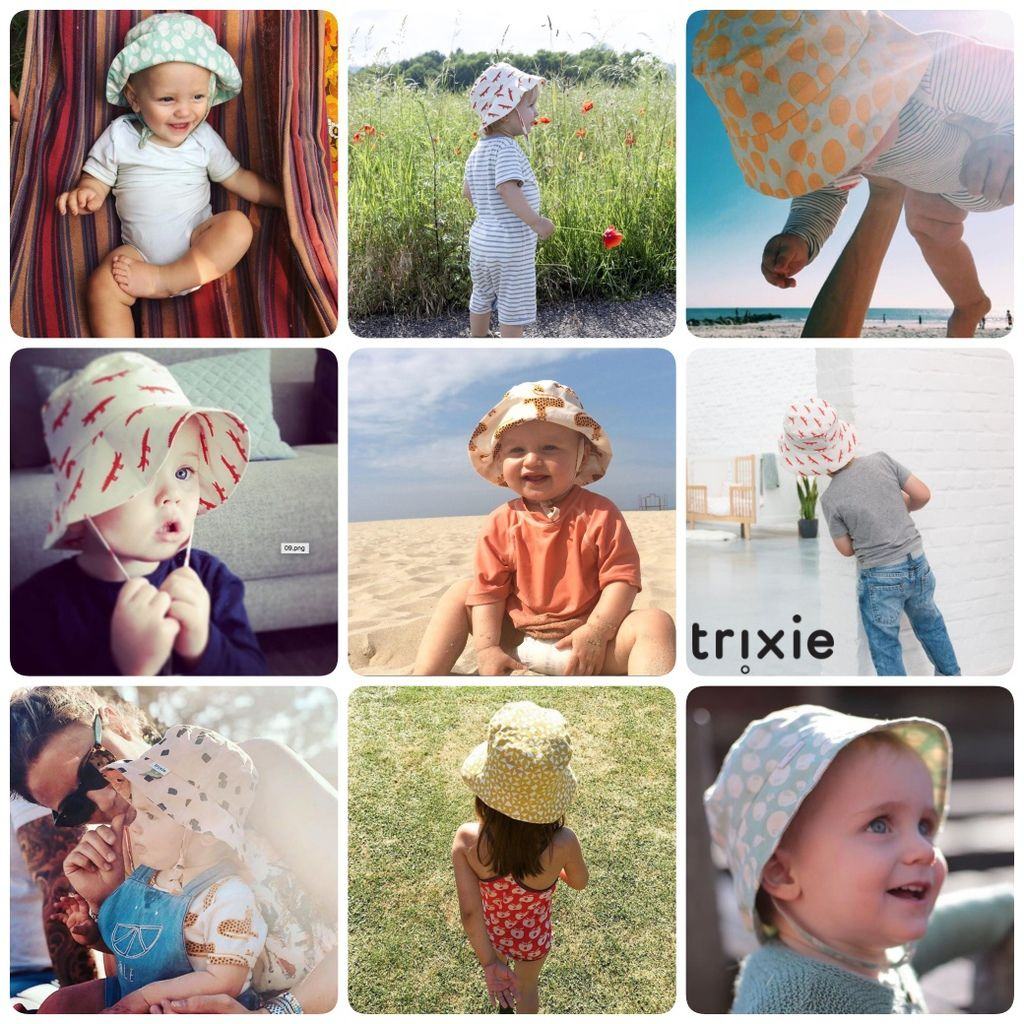 trixie27.jpg