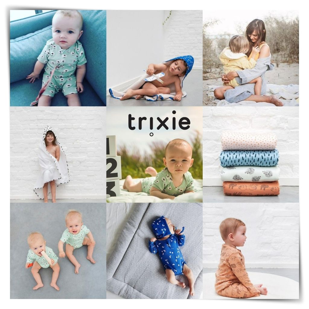 trixie.baby_37734108_2168726186533349_1740752684610224128_n.jpg__nc_ht=instagram.ftpe9-1.fna.fbcdn.net-tile.jpg