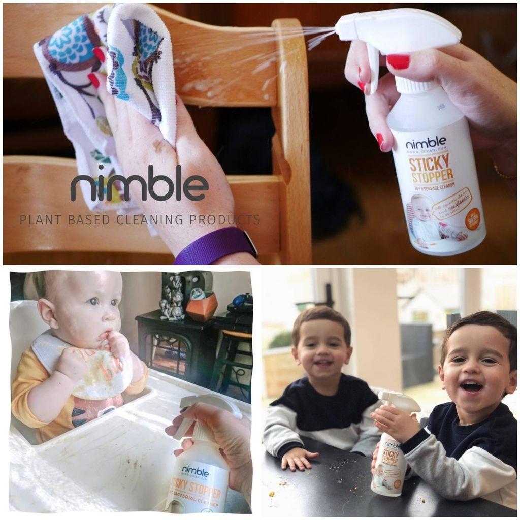 nimble6.jpg