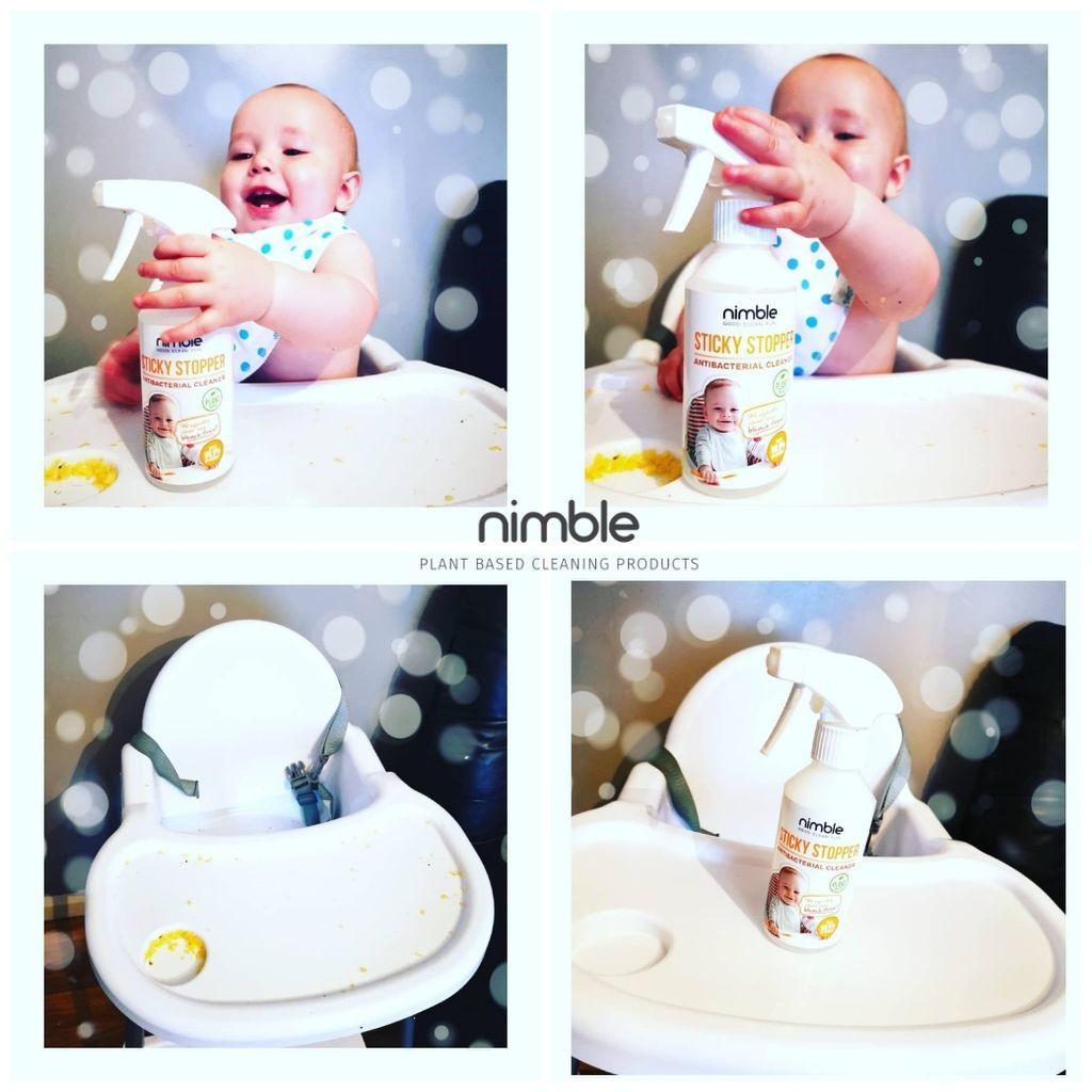 nimble1 1.jpg