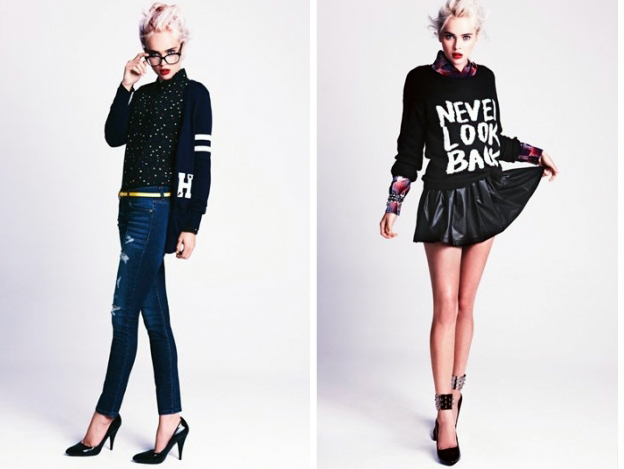 forever21_fall_winter_2012_2013_collection0-3