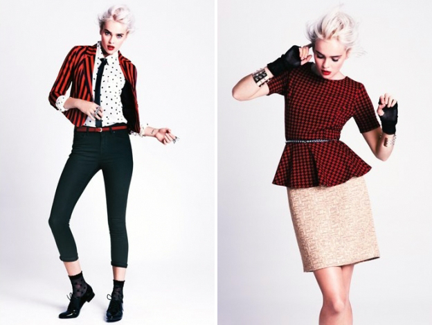forever21_fall_winter_2012_2013_collection0-4