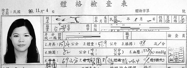 1104體檢.JPG