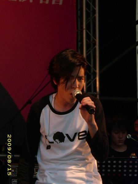 DSCI0152.JPG