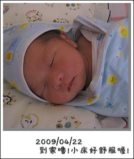 20090422