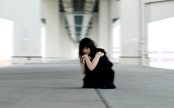 是孤單,是寂寞.jpg