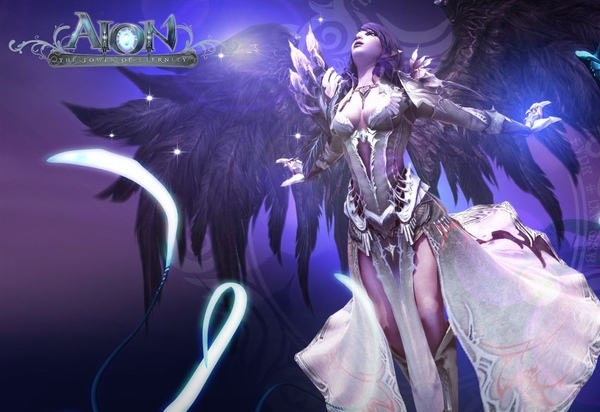 aion_game_wallpaper_12.jpg