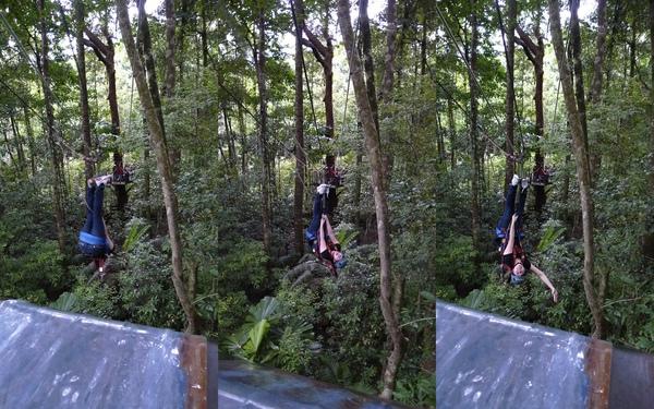 100519 JungleSurfing2.jpg