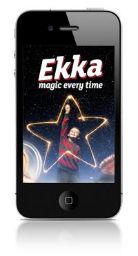 ekka-app-splash-page.jpg