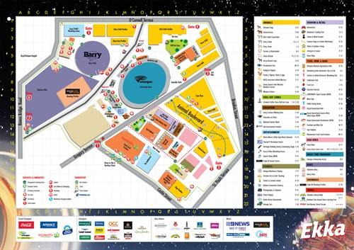 ekka2011_map_500x353.jpg