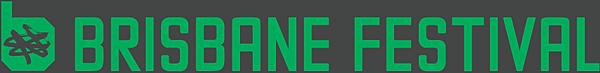 brisbanefestival_logo.png