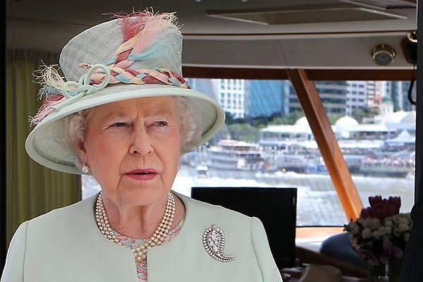 385519-queen-elizabeth-ii.jpg