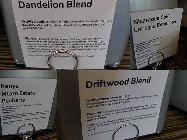 110511 Driftwood