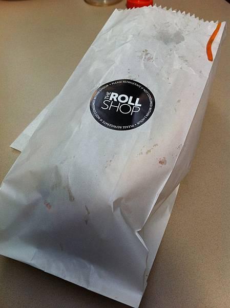 roll pk