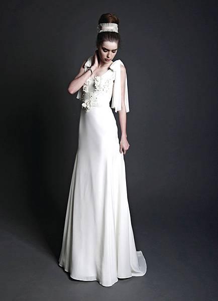 Landrelli Dress