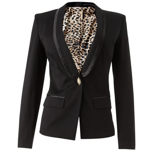 Roberto Cavalli for target tuxedo jkt ebay.co.uk