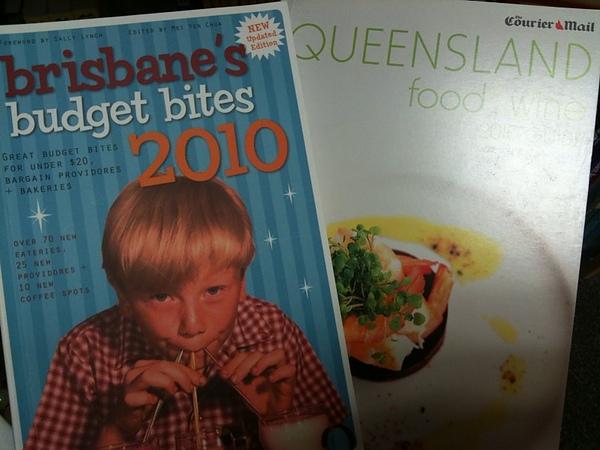 Food guides.jpg