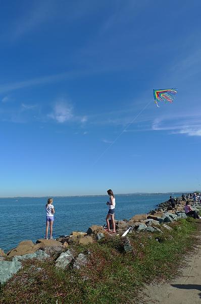 100515 Kite 15.JPG