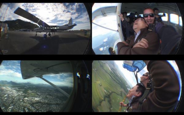 100520 Skydive-1.jpg