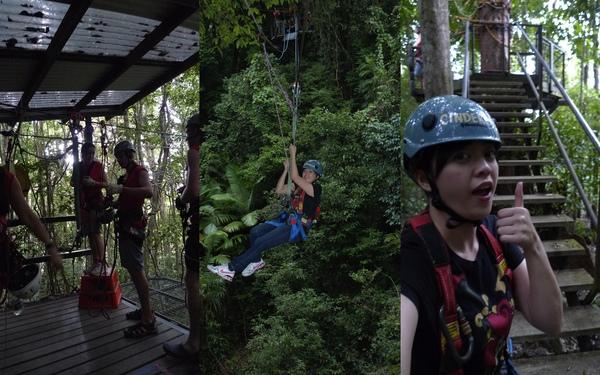 100519 JungleSurfing3.jpg