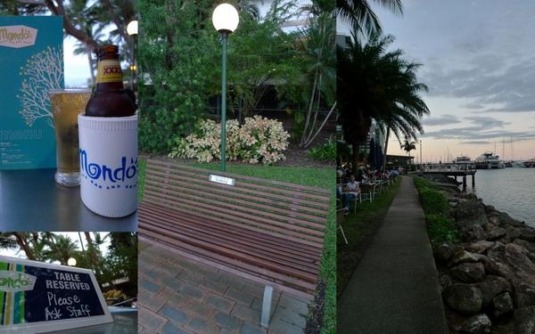 100520 Hilton Cairns.JPG