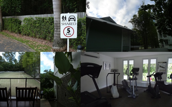 100518 Peppers Palm Cove2.jpg