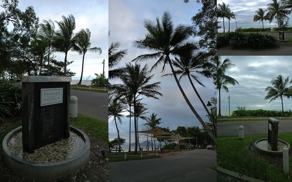 100518 Peppers Palm Cove1.jpg