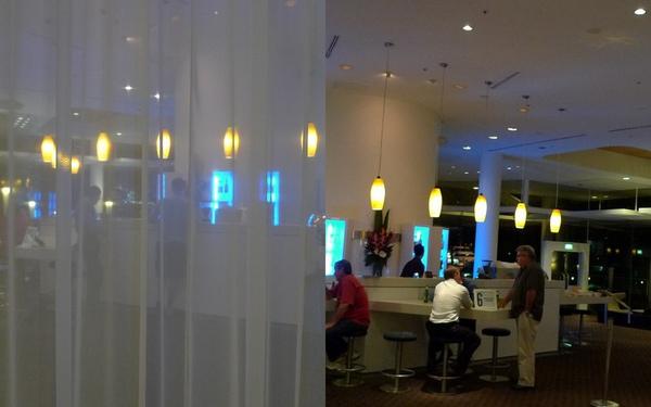100520 Hilton Cairns6.JPG