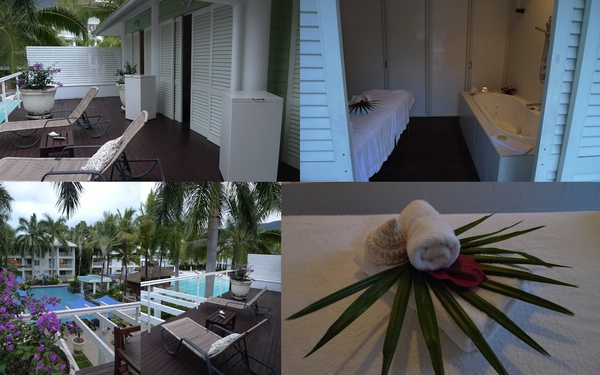 100518 Peppers Palm Cove13.jpg