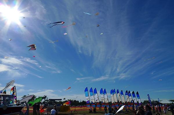 100515 Kite 13.JPG