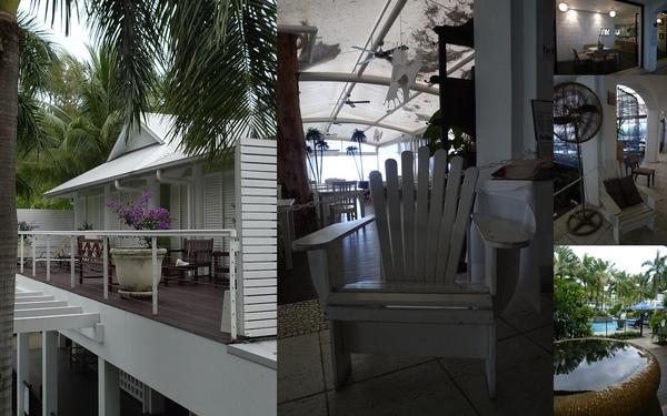 100518 Peppers Palm Cove16.jpg