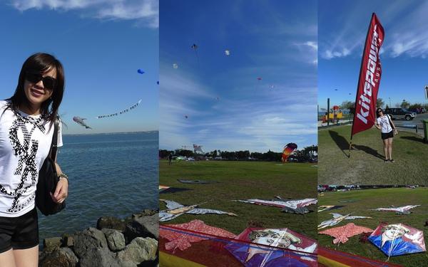 100515 Kite 11.jpg