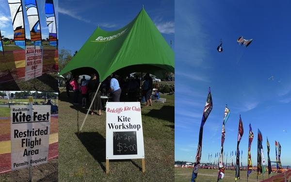 100515 Kite 12.jpg