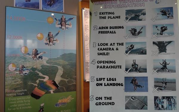 100520 Skydive1.jpg