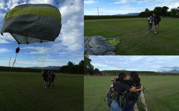 100520 Skydive3.jpg